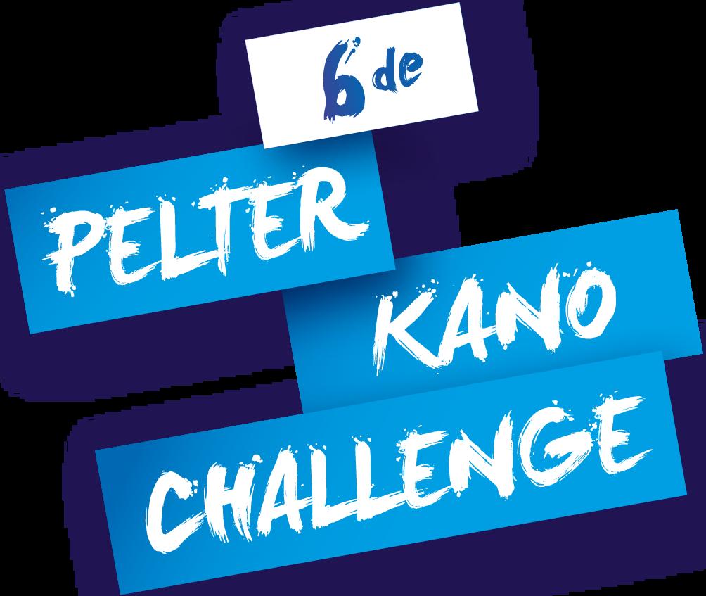 Pelter Challenge